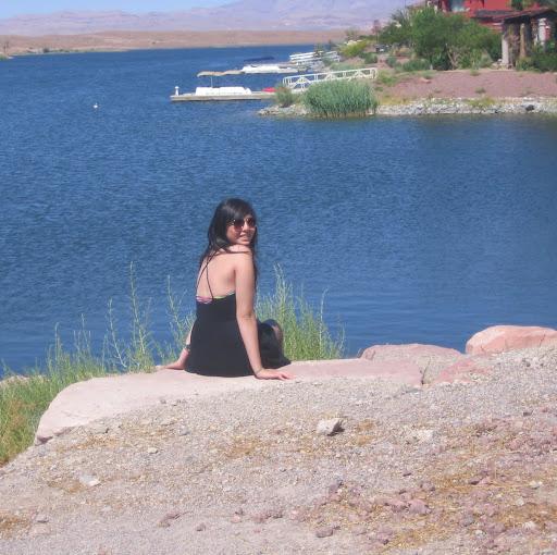 Diana Olguin Photo 16