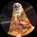 Beasty Gaming