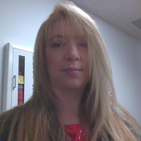 Tracy Boyd Address Phone Number Public Records Radaris