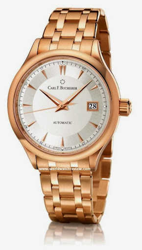 0973333330 | thu mua đồng hồ Carl.f.bucherer