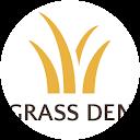Grass Den