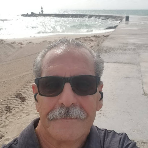 Joseph Mitrani Address Phone Number Public Records