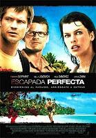 Una escapada perfecta (2009) Online
