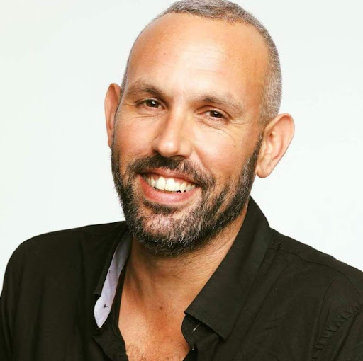 David Elharar
