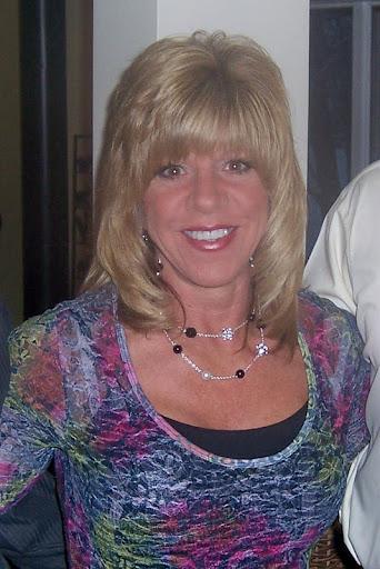 Jane Waddell