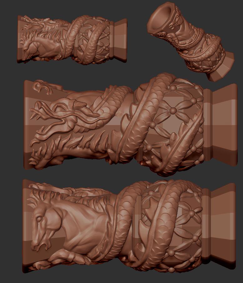 sculpt_wip.jpg