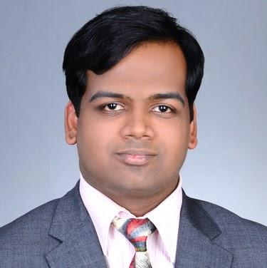 CA Kunal Agrawal review
