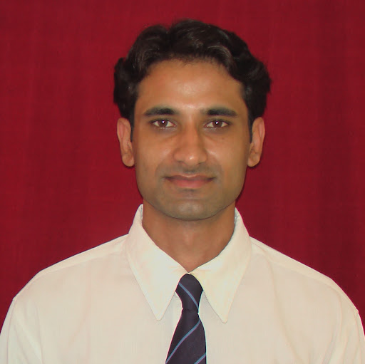 Naveen Sagar Photo 23