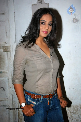 Image result for MAHI GILL