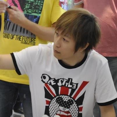 Qiao Lin Photo 22