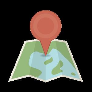 Googleマップのマイマップの使い方講座