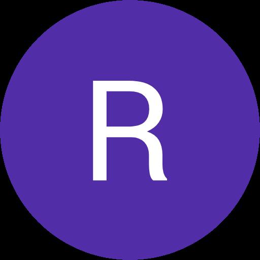 Robin Ryan