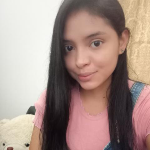 Monica Castilla