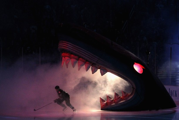sharks_april29_redwings.jpg
