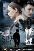 Mê Tình - Người Phụ Nữ Thứ Hai - The Second Woman