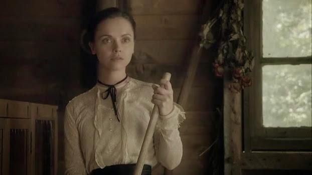 b84ba63d86e La verdadera historia de Lizzie Borden
