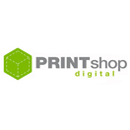 Imprenta Print Shop Digital Torremolinos