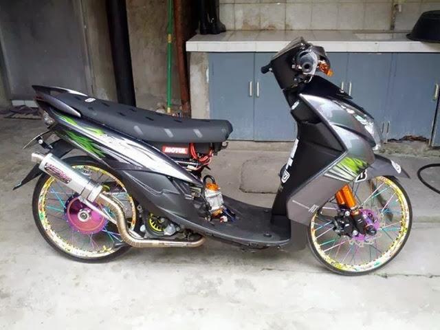 Yamaha Olongapo Contact Number