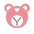 Yotaroh