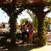 La magia de Fuerteventura