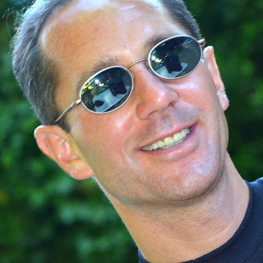 Randy Rawa Photo 3