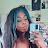 Becky Samuels avatar image