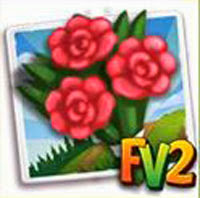 farmville 2 cheat for Mini-bouquet