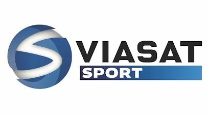 Viasat champions league