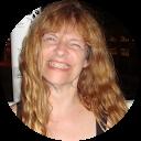 Carol Nicodemi