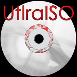 UltraISO Premium Edition 9.6.2.3059 2014,2015 UltraISO%20Premium