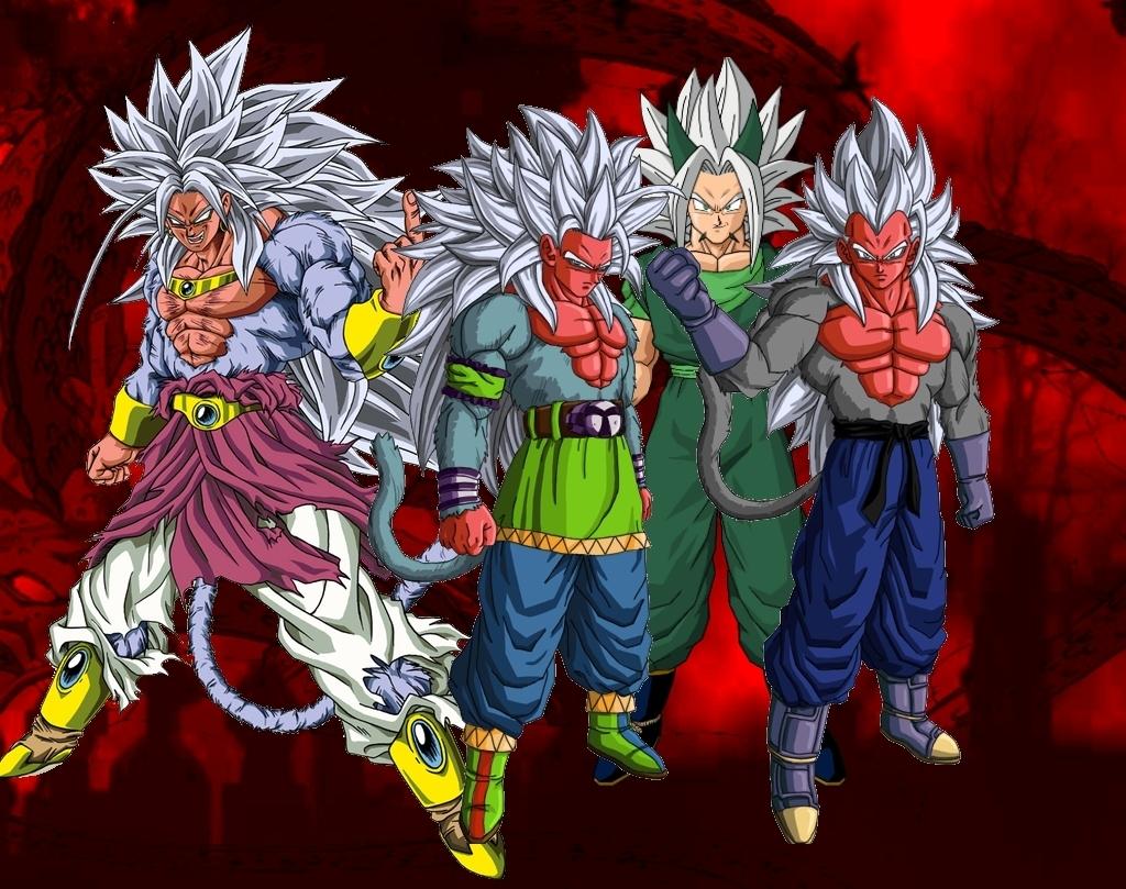 Imagenesde99 Imagenes De Goku Fase 10 Para Descargar: Imagenesde99: Imagenes De Goku Super Saiyan 1000