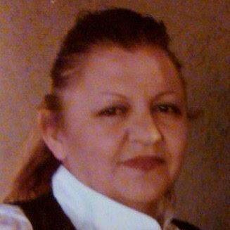 Diana Barrientos Photo 18