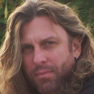 David Macdonald Photo 37