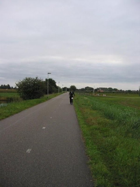 Marche Kennedy(80km) 80 van de Langstraat (NL): 8-9 /9/ 2012 80%2520vd%2520Langstraat%252012-13%2520sept%25202009%2520H%2520%252814%2529