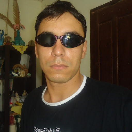 Ronei Souza Photo 2