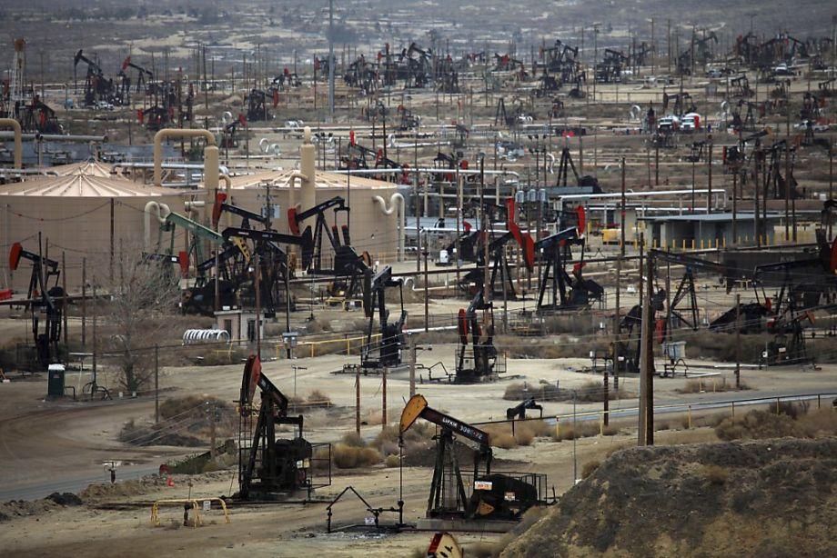 fracking kern.jpg