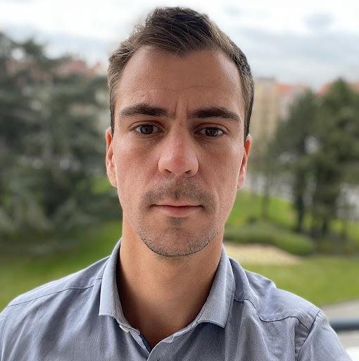 Guillaume J