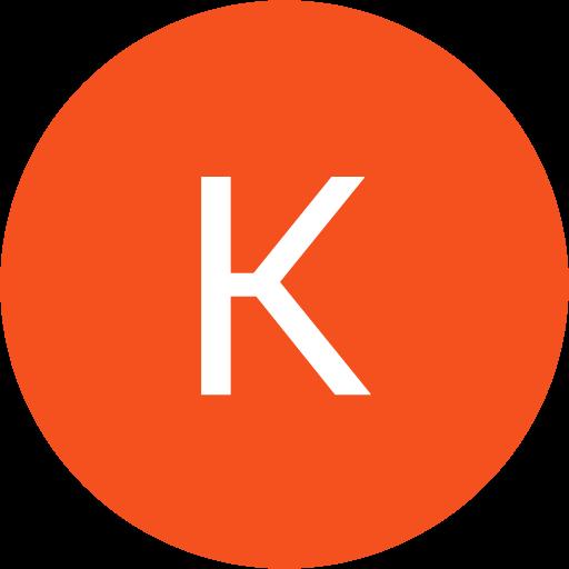 Kaley Kowal