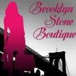 Brooklyn Stone