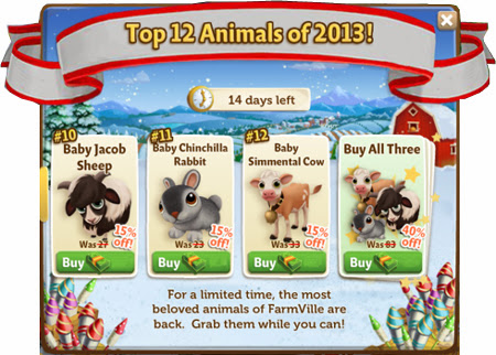 farmville 2 animals farmville 2 cheats