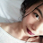 erika cabrera avatar image