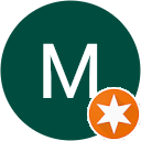Marco V.,AutoDir