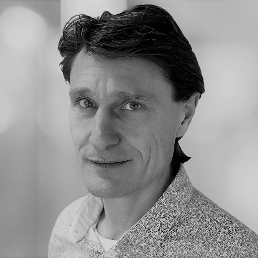 Jesper Ernst