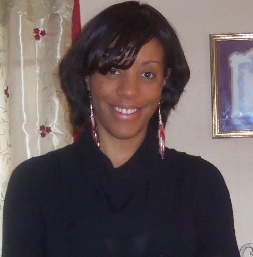 Tiffany Craig