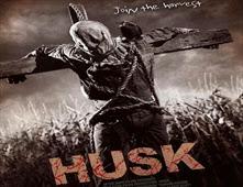 فيلم Husk