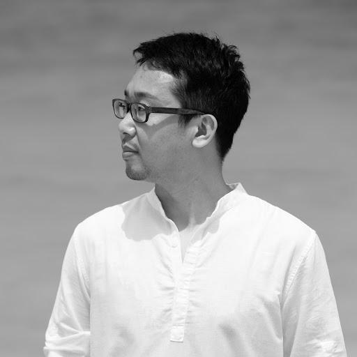 Yao Xu Photo 31