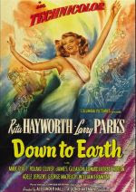 Quando os Deuses Amam (1947)