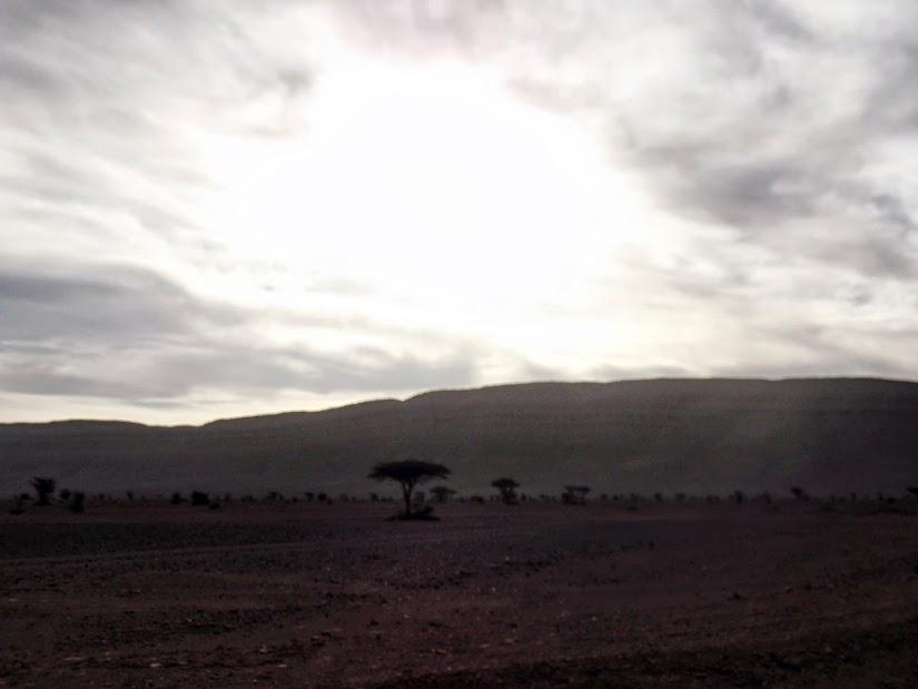Marrocos e Mauritãnia a Queimar Pneu e Gasolina - Página 12 DSCF1410