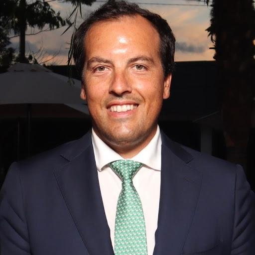 João Barata