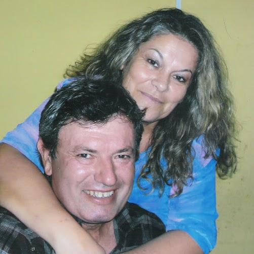 Liliana Juarez